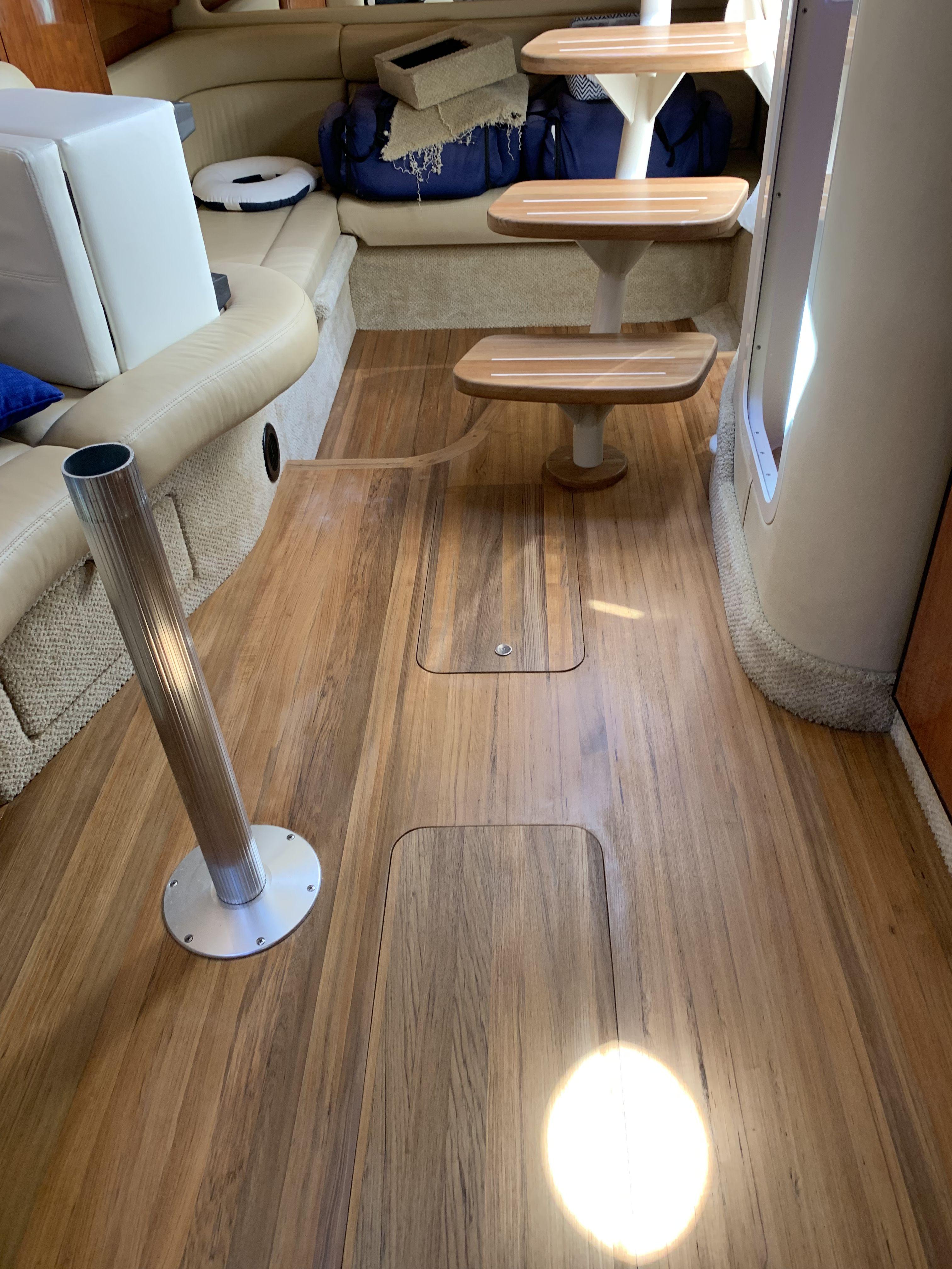 Pin by Ideal Teak decking on Teak Decking Teak yacht