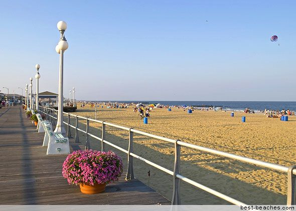 New Jersey Beaches Bing Images