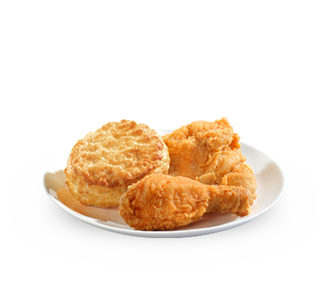 Chicken Item Png Png Png Images Chicken Legs