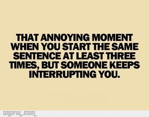 Annoying People Funny Quotes Funny Bad People Quotes Friends Funny Funny Quotes Quotes Just For Laughs