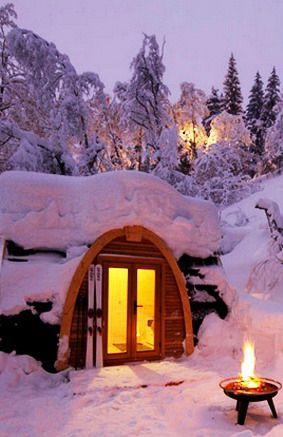 #Eco #POD_Hotel in #Flims, #Switzerland http://en.directrooms.com/hotels/country/2-6/