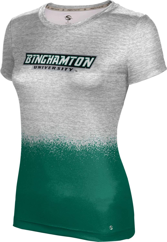 ProSphere Clarion University Girls Performance T-Shirt Gameday