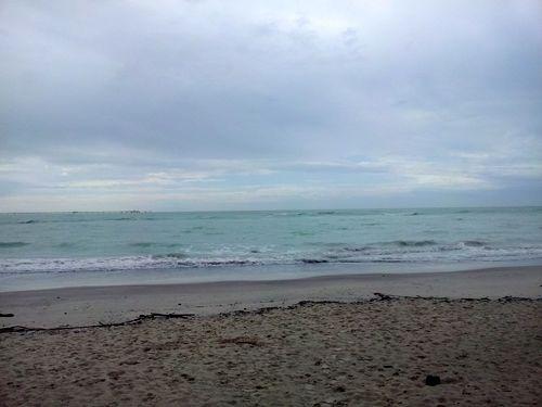 Spiaggia Lillatro - Articolo: Una giornata a Tenuta La Lupa