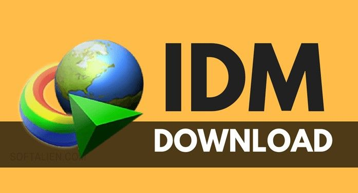 Pin by pooja jan on idm with serial key latest version