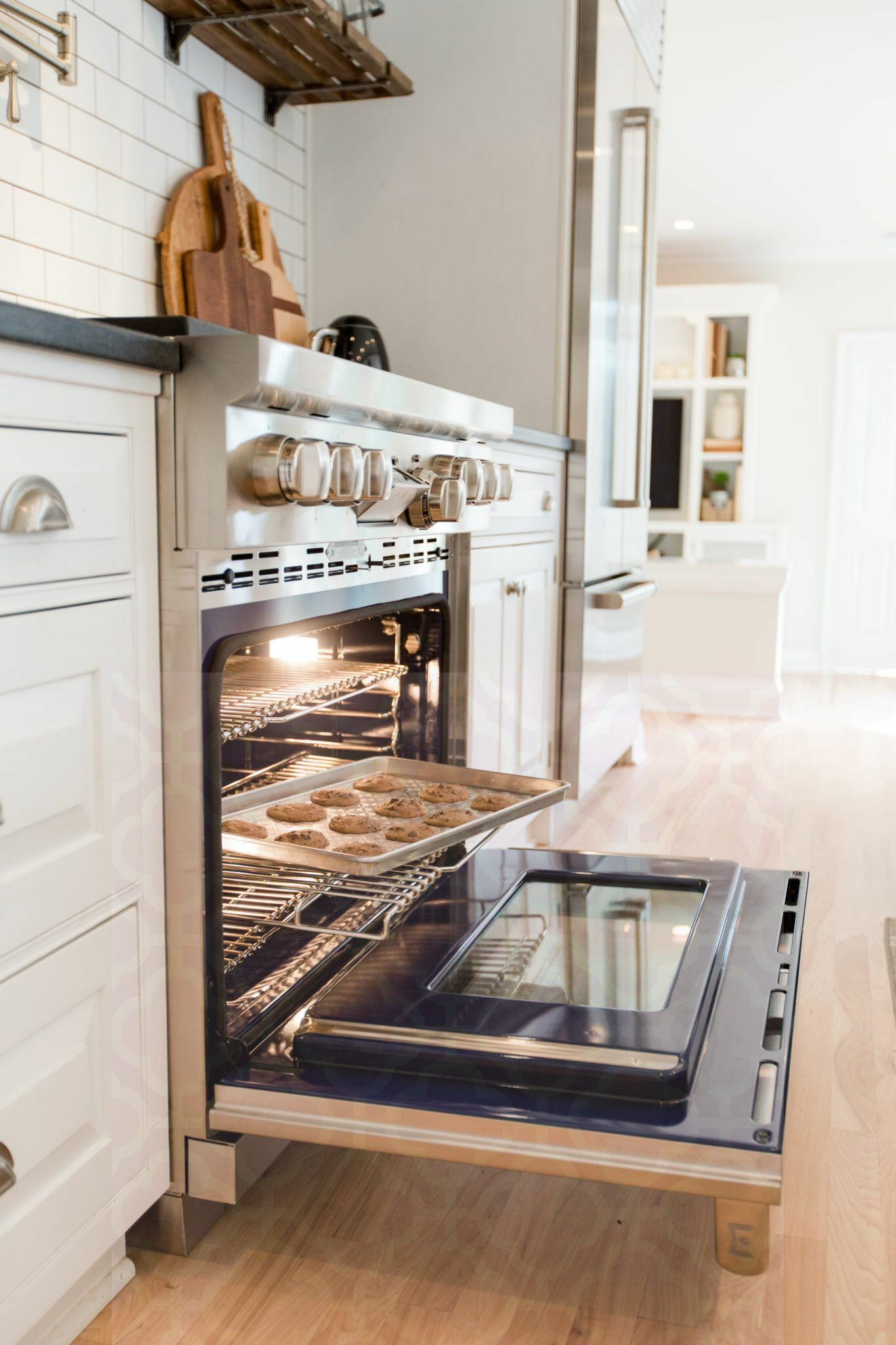 Diy Kitchen Remodel Cost Estimate
