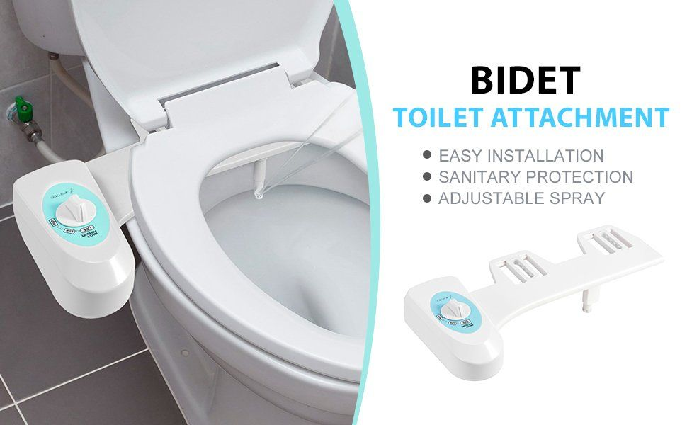 Australian Bidets In Waterloo Is The Largest And Fastest Growing Company In The Australian Bidet Industry We Prid Bidet Bathroom Bidet Bidet Toilet Attachment