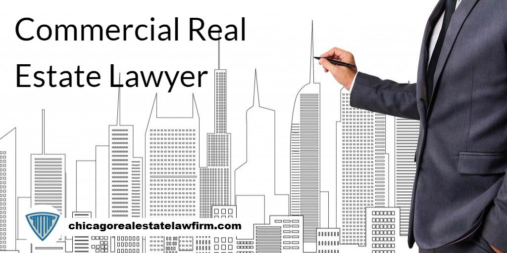 Chicago real estate law firm is one the leading chicago