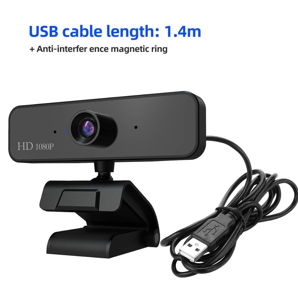 Pin On Web Cameras