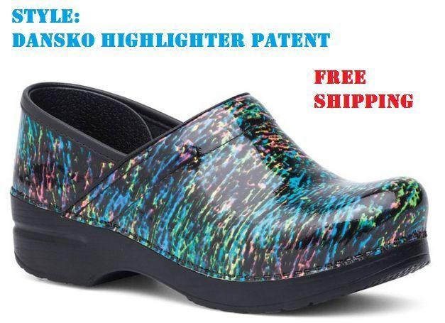 DanskoDanskoClog Shoes38394041 Precio Barato Manchester MuL7r7VbpH