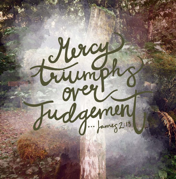 Lyric mercy mercy hillsong lyrics : For judgment is without mercy to one who has shown no mercy. Mercy ...