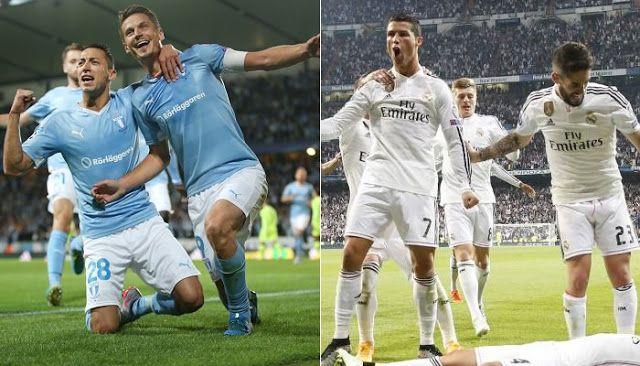 Image Result For En Vivo Real Madrid Vs En Vivo Oktober