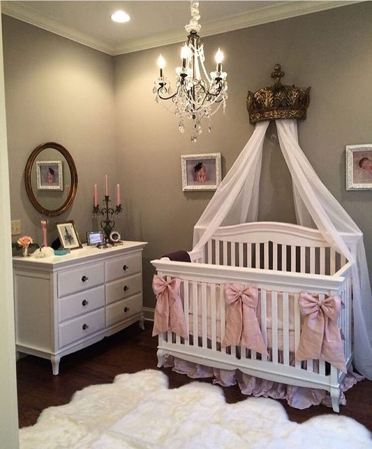 Pin von Rosalba Madrigal auf Baby and Vikky room | Pinterest | Babyparty