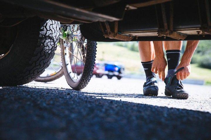Giro Terradura Product Review | Expert Review: Giro Terradura Product Review | Enduro Bike gear