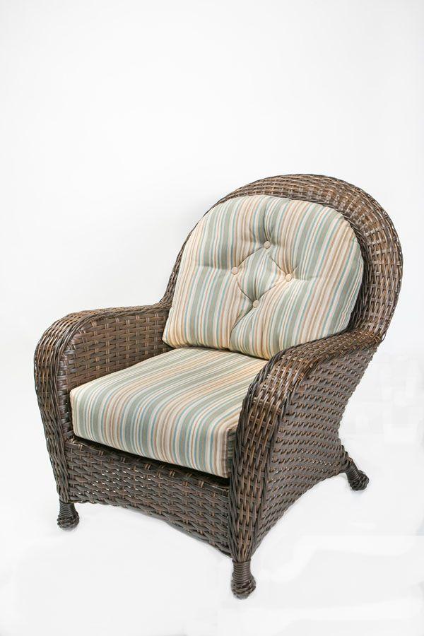 Wicker Patio Furniture Orlando   Wicker Outdoor Furniture ...