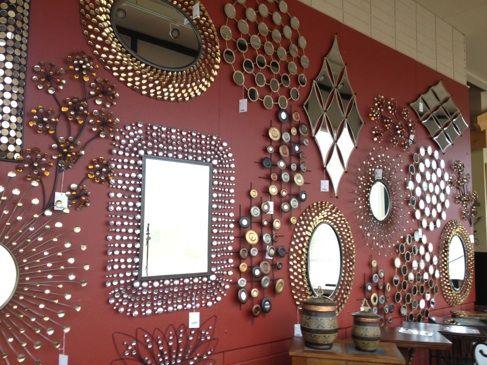 Delightful Add Some Bling! #home #decor #artwork