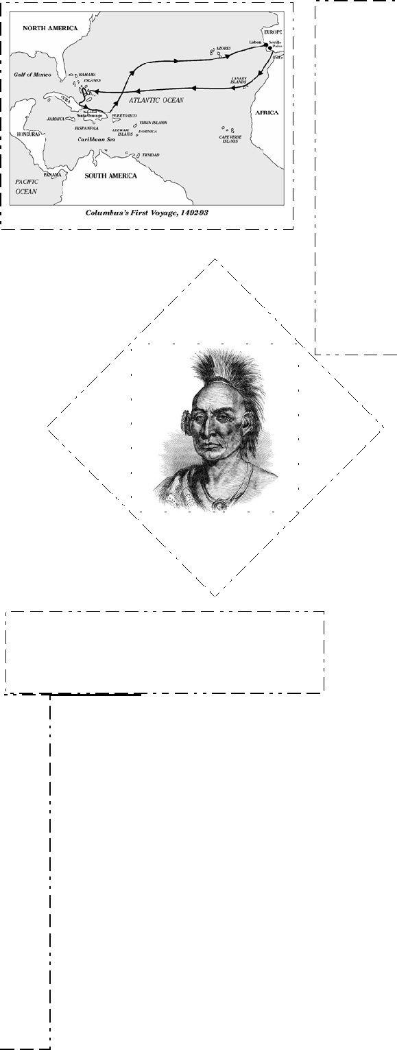 lapbook christopher columbus | Lapbooks | Pinterest