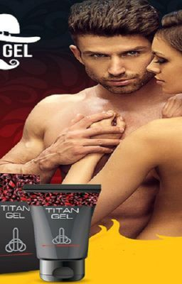 titan gel online titan gel penis enlargement titan gel philippines