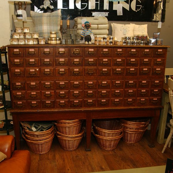Ideal for your wine!!! Vintage LibraryTool StorageLaser CuttingSomerset Drawers - Ideal For Your Wine!!! Surya's Room Pinterest Vintage Library