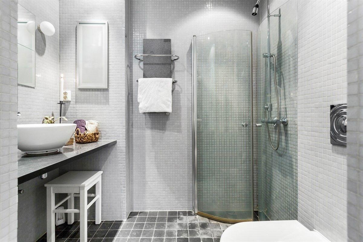 FINN – St.Hanshaugen/Bislett- Stor 4-roms leilighet over 2 plan -Peis -Parkering -Disp. balkong -Attraktiv beliggenhet!