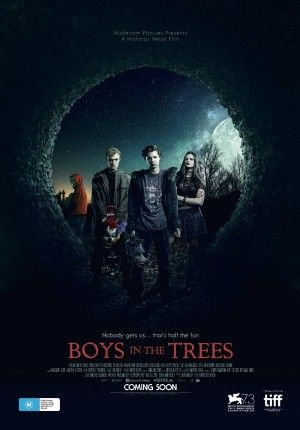 the boy horror movie 2016 full movie download