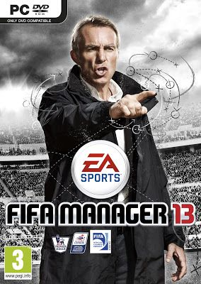 Download Fifa Manager 13 Free Full Game Full Version Fifa