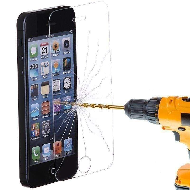 Apple iphone 5s apple iphone 5s tempered glass screen