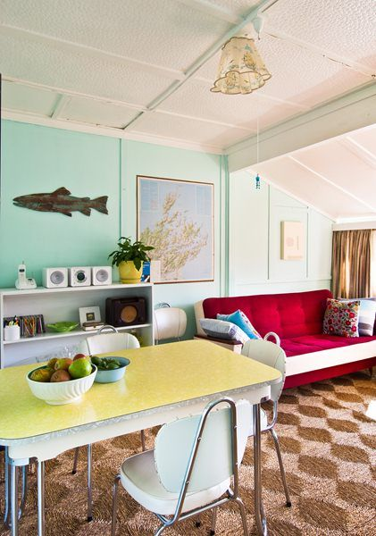 Vintage Beach Home Decor Www Blackburninvestors Com