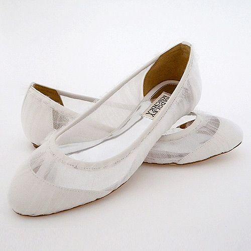 Cute Flat Wedding Shoes Yh Td Best Free Home Design Idea Inspiration