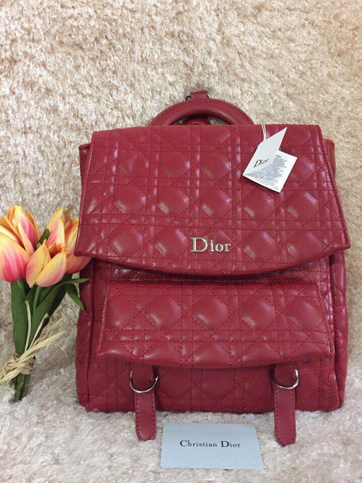 6e279063ae94 BIGMAX - Брендовые сумки по доступным ценам   Сумки   Bags, Satchel ...