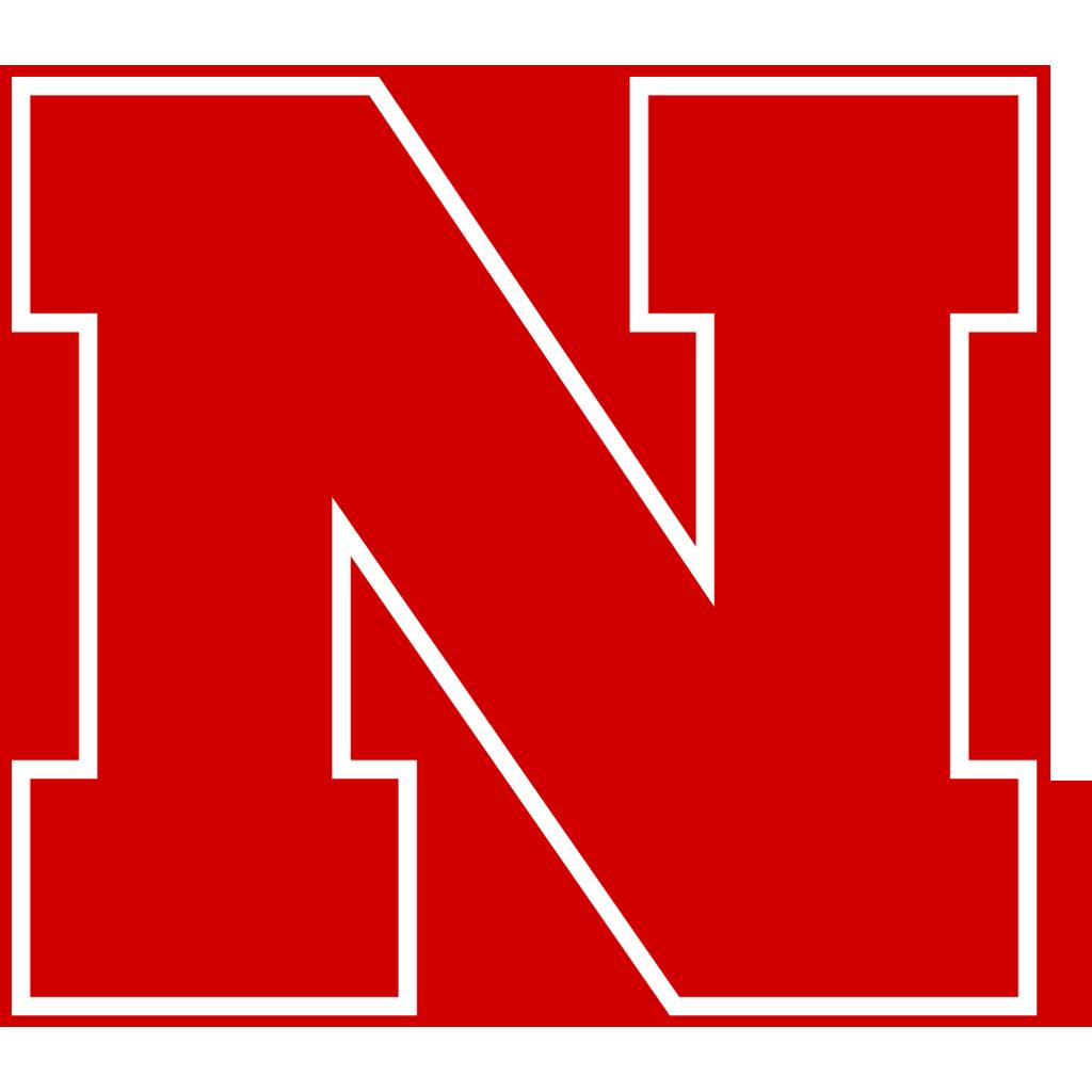 Front Of Mac App 2017 Nebraska Huskers Football Schedule App For Mac Os X Go Big Red National Champio Nebraska Huskers Cornhuskers Nebraska Cornhuskers