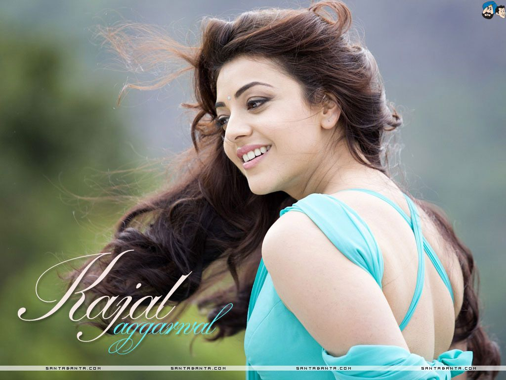 kajal agarwal hd wallpaper collection facts n framesmovies