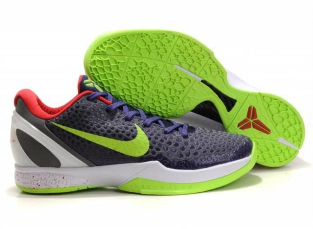 check out 4f4c7 d3a1b Air Foamposite Nike Zoom Kobe 6 Chaos  Nike Zoom Kobe 6 - The madness  continues with the latest Nike Zoom Kobe 6 Chaos.