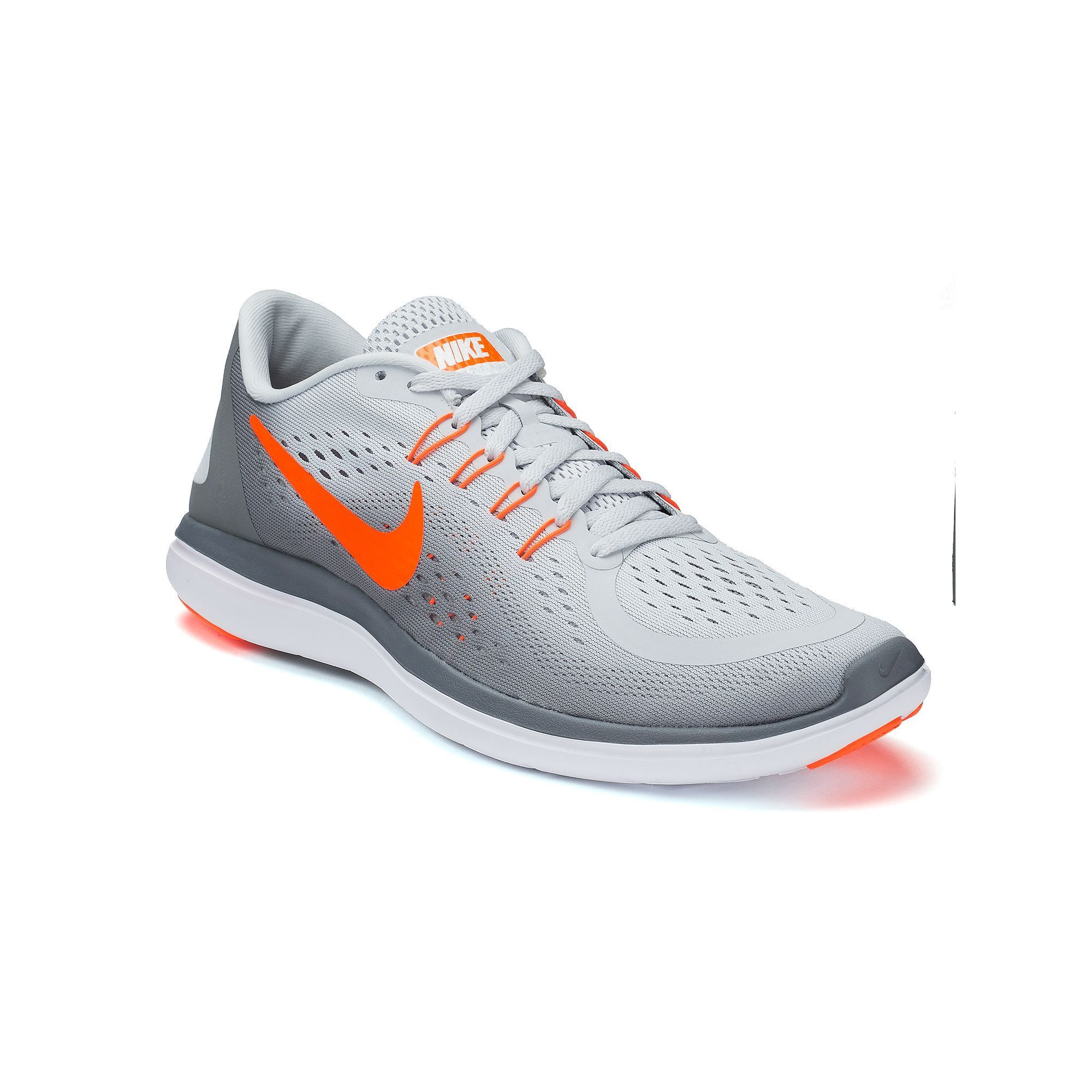 948ed8e31b11 Nike Flex 2017 RN Men s Running Shoes