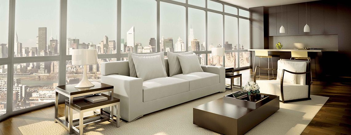 Masters Of Assembly, IKEA Delivery And Assembly NYC And NJ, IKEA Furniture  Assembly Service