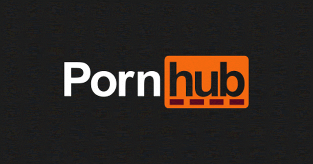 Hackers obtienen la lista de usuarios de Porn Hub