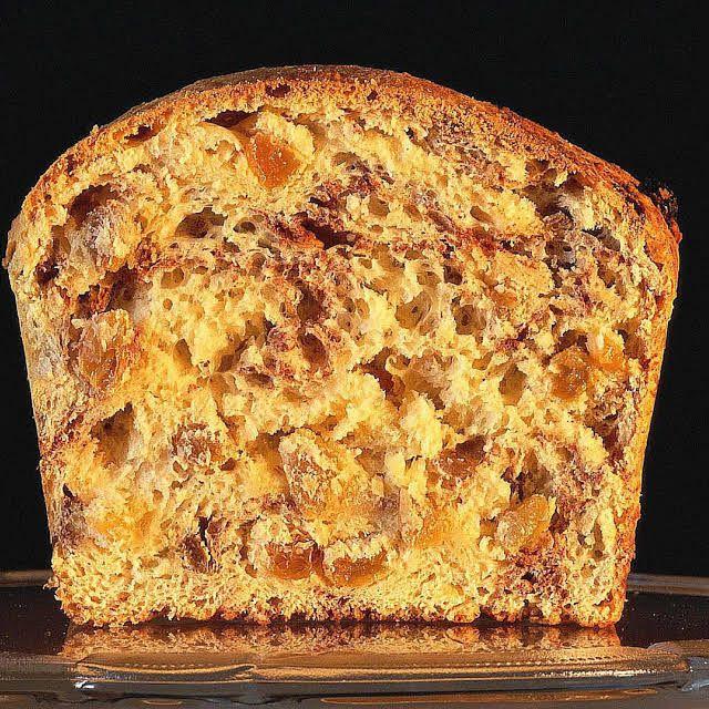 Bread Machine Cinnamon Raisin Bread Recipe   Yummly ...