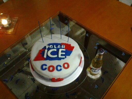 cake  tematico