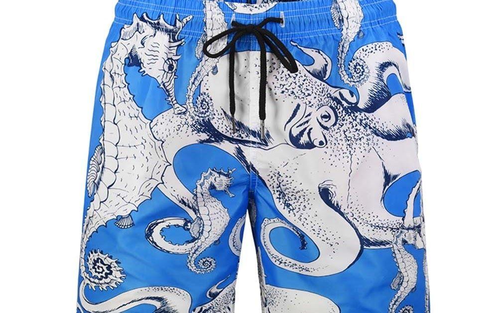 Men Beach Shorts Summer Plus Size Swimwear Men Swim Shorts Surf Wear Board  Shorts Summer Swimsuit Bermuda Bea… in 2020 | Summer swim suits, Beach  shorts swimwear, Surf wear