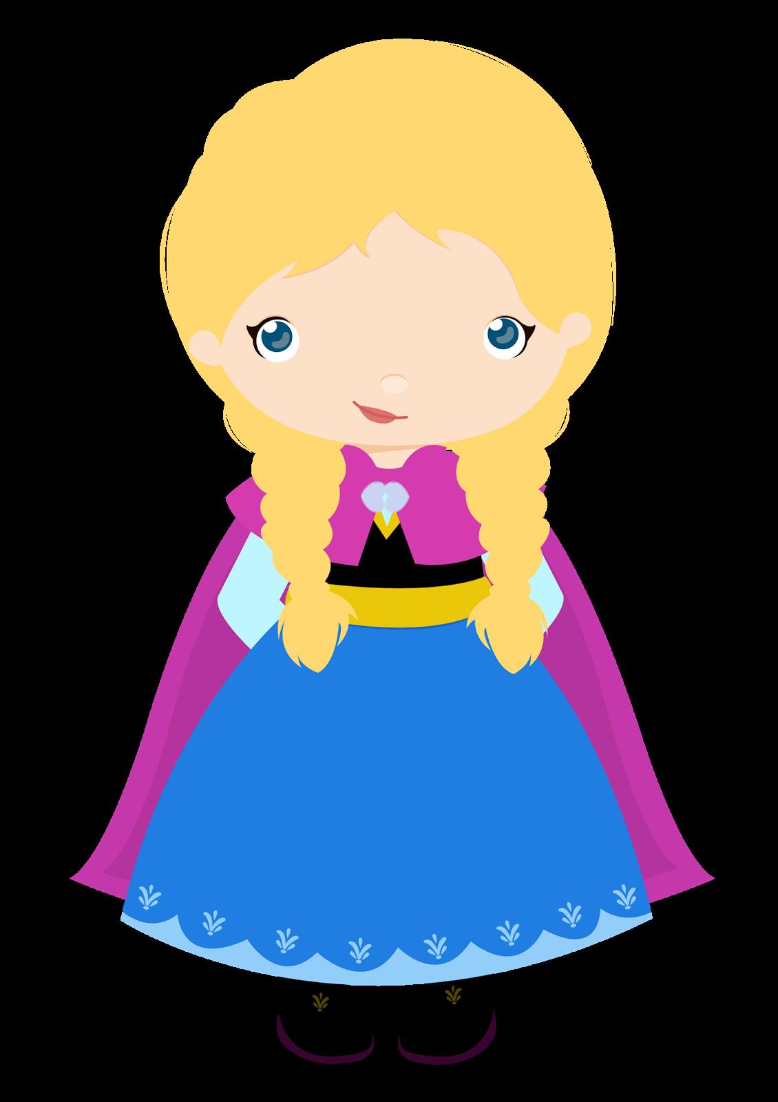 sgblogosfera mar a jos arg eso the snow princess cookie rh pinterest com Snowflake Clip Art Frozen Character Clip Art