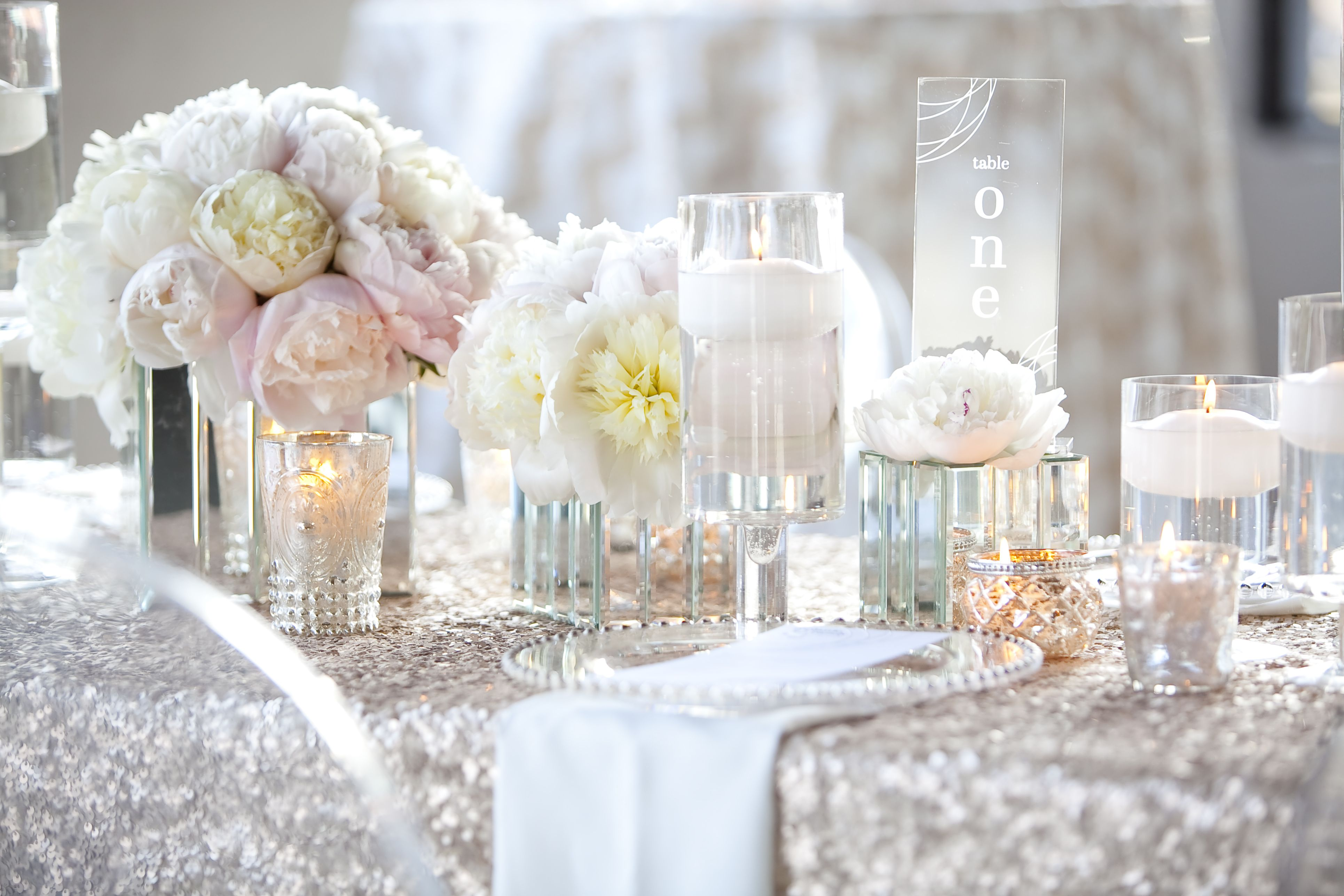 Wedding Designs Wedding Tables Decorwedding Themeswedding