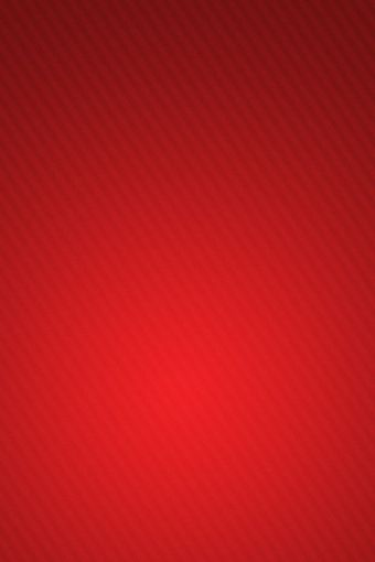 Search Results For Plain Red Wallpaper Iphone Adorable Wallpapers