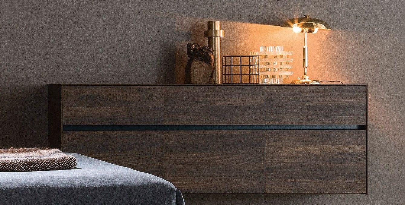 Novamobili   Möbel Design Made in Italy Schränke Betten Regale Nachttische
