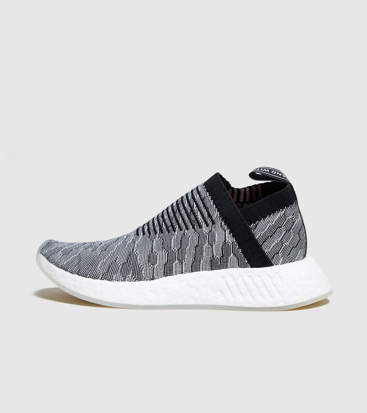 be7ecf02629b9 adidas Originals NMD City Sock Women s