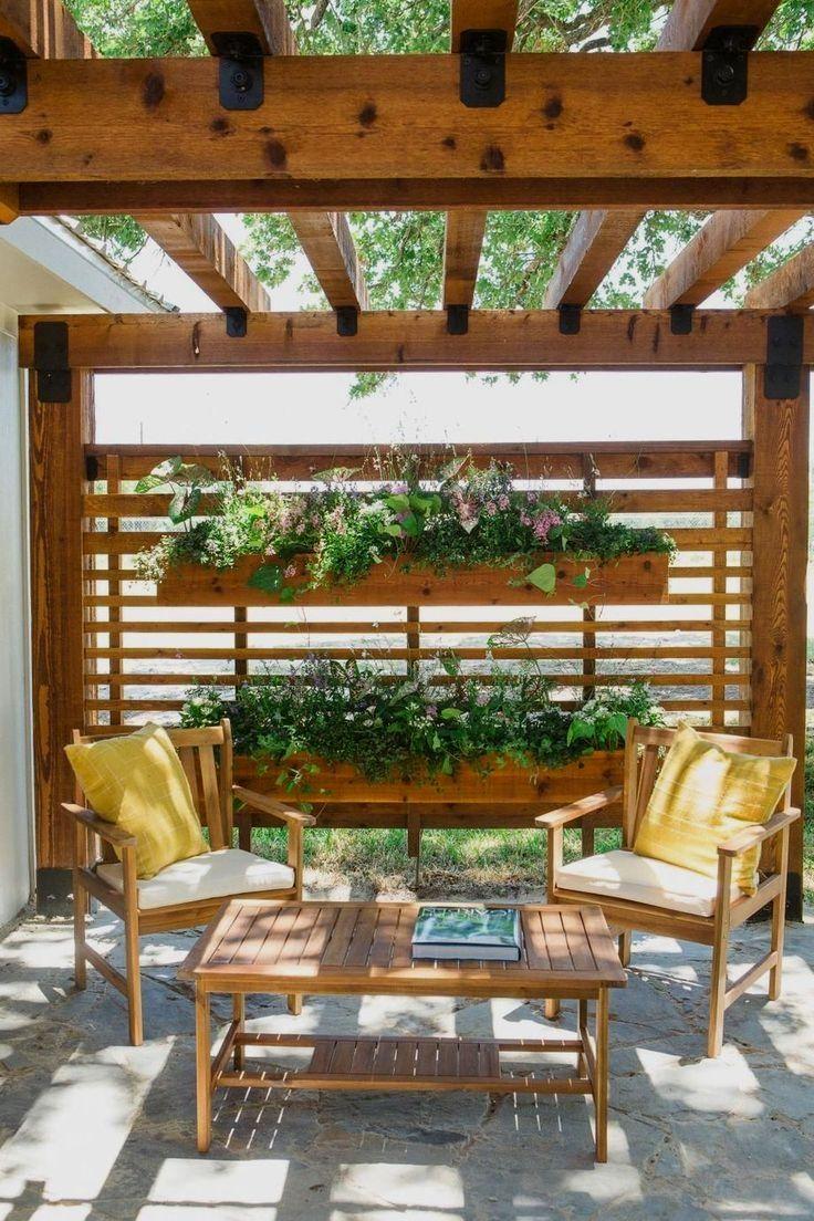 Pin By Felipe De La Torre On Patio Designs Ideas Outdoor Pergola Backyard Patio Backyard