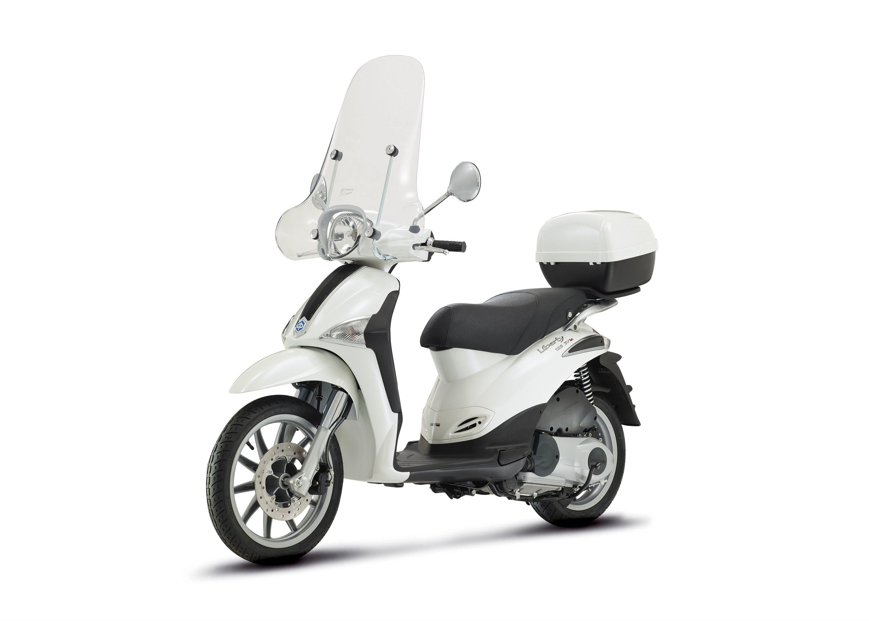 nuovo piaggio liberty 3v   cars/bikes pictures   pinterest