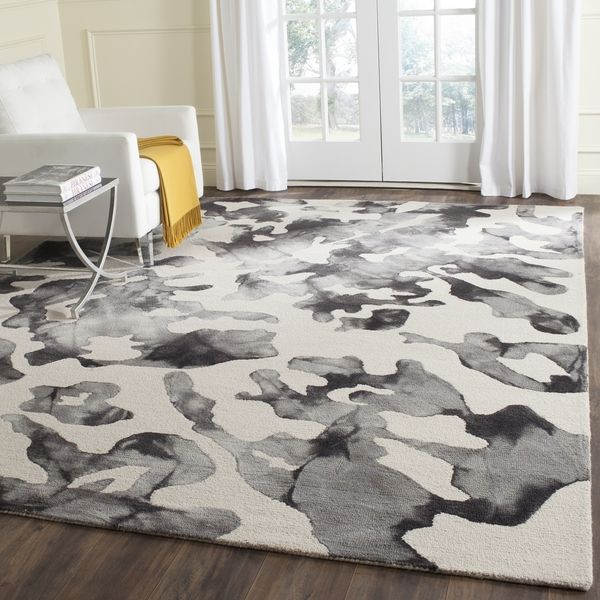 Overstock Com Online Shopping Bedding Furniture Electronics Jewelry Clothing More Camo Rug Rugs Area Rugs