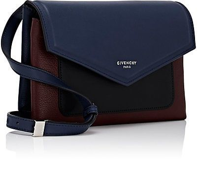 d513a63299 Givenchy Duetto Crossbody Bag - Shoulder Bags - 505139502