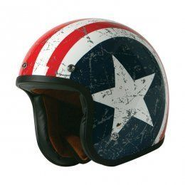 Pin On Moto Helmets