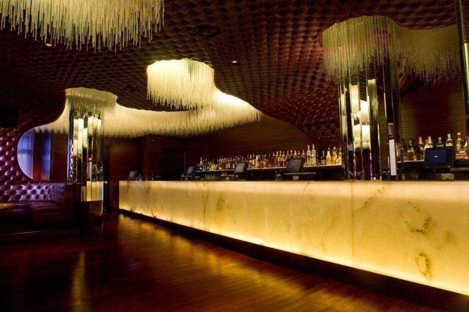 Bar Designer - Home Design Ideas