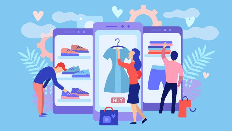 The Best Shopping Apps to Compare Prices Best shopping